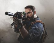 Call of Duty: Modern Warfare, un piccolo teaser del multiplayer