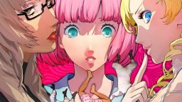 Catherine: Full Body, disponibile la demo su PlayStation Store e nuovo trailer