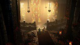 Warhammer: Chaosbane – Recensione
