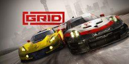 GRID, Codemasters posticipa l'uscita di un mese