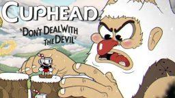 Il DLC di Cuphead è stato posticipato al 2020, nuovo trailer