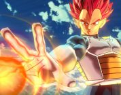 Dragon Ball Xenoverse 2, l'Ultra Pack 1 disponibile da oggi