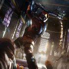 Dying Light 2, uscita confermata anche su PS5 e Xbox Scarlett