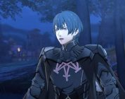 Fire Emblem: Three Houses, la voce di Byleth sarà sostituita per le accuse al doppiatore di violenza sessuale
