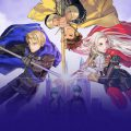 Fire Emblem: Three Houses – Recensione