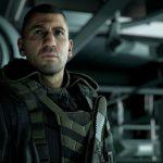 Ghost Recon: Breakpoint, il secondo test tecnico arriva domani