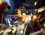 Ion Maiden cambia nome in Ion Fury dopo la causa degli Iron Maiden, trailer e data
