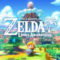The Legend of Zelda: Link's Awakening – Anteprima