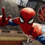 Marvel's Spider-man supera Batman Arkham nella classifica dei giochi di supereroi più venduti
