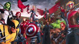 Marvel Ultimate Alliance 3, in arrivo sia personaggi gratuiti sia espansioni a pagamento