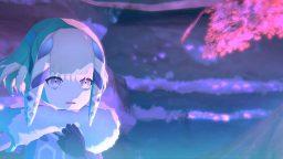 Oninaki, disponibile la demo gratuita su PC, PS4 e Switch