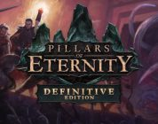 Pillars of Eternity: Definitive Edition arriva tra pochi giorni su Nintendo Switch