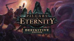 Pillars of Eternity: Definitive Edition arriva tra pochi giorni su Nintendo Switch