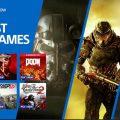 Sony rivela i giochi in arrivo ad agosto su PlayStation Now