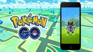Armored Mewtwo arriva nei Raid Leggendari di Pokémon GO
