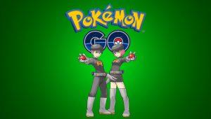 Pokémon GO, il Team Rocket e Pokémon Ombra rimossi temporaneamente dal gioco