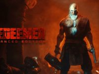 Redeemer: Enhanced Edition – Recensione