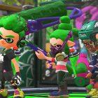 Splatoon 3 non è in sviluppo, la conferma di Nintendo