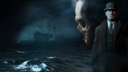 The Dark Pictures – Man of Medan, rivelati i requisiti della versione PC