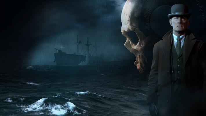 The Dark Pictures – Man of Medan, rivelati i requisiti della versione PC