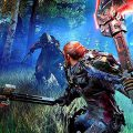 The Surge 2 si mostra in un nuovo trailer di gameplay
