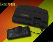 TurboGrafx-16 Mini, Konami annuncia data, prezzo e line-up completa
