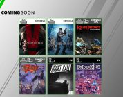 Metal Gear Solid V, Killer Instinct e Resident Evil 4 in arrivo su Xbox Game Pass