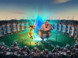 Asterix & Obelix XXL3: The Crystal Menhir ha una data d'uscita