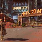 Un primo sguardo al gameplay di Beyond a Steel Sky
