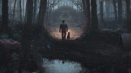 Blair Witch disponibile su Xbox Game Pass a partire dal lancio