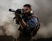 Il multigiocatore di Call of Duty: Modern Warfare in un video di 24 minuti