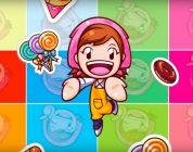 Cooking Mama: Cookstar è il nuovo capitolo per PS4 e Switch?