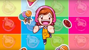 Cooking Mama: Cookstar è il nuovo capitolo per PS4 e Switch?