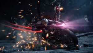 Devil May Cry 5, Age of Empires Definitive Edition e Stellaris disponibili da oggi su Xbox Game Pass