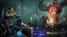 Gears 5: scopriamo la modalità Orda e il crossover con Halo
