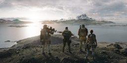 """Ghost Recon Breakpoint, presentata la modalità multiplayer """"Ghost War"""""""