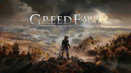 Oltre trenta ore di gioco e finali multipli per GreedFall
