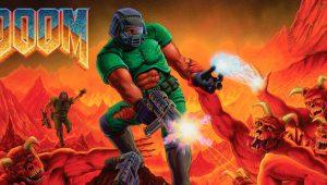 Doom Trilogy – Recensione