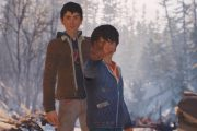 Life is Strange 2: un teaser per l'episodio 4
