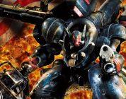 Metal Wolf Chaos XD mostra tutta la sua esplosiva follia nel trailer di lancio