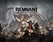 """Remnant: From the Ashes – Il trailer """"Corsus"""""""
