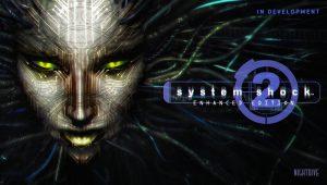 System Shock 2: confermata l'Enhanced Edition