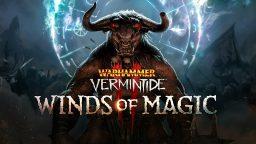 """Warhammer: Vermintide 2, una data per l'espansione """"Winds of Magic"""""""