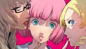 Catherine: Full Body – Recensione PS4 & Switch