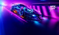 Need for Speed Heat – News