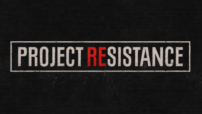 Project Resistance, il prossimo Resident Evil sarà multiplayer?