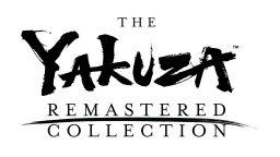 Yakuza Remastered