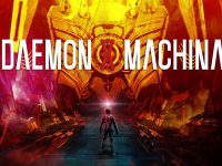 Daemon X Machina immagine in evidenza