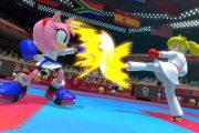 Mario & Sonic ai Giochi Olimpici di Tokyo 2020, presentata la modalità Storia