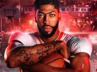 NBA 2K20 immagine in evidenza